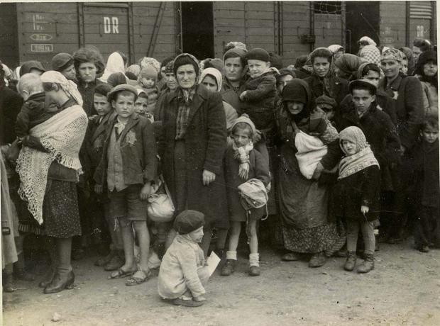 auschwitz-kinderen-trein-go-with-the-vlo-2
