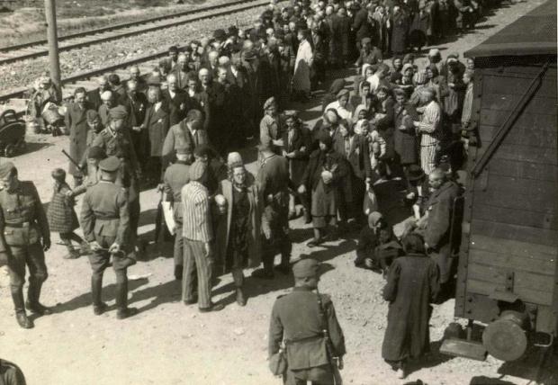 auschwitz-nazi-kamp-go-with-the-vlo-2