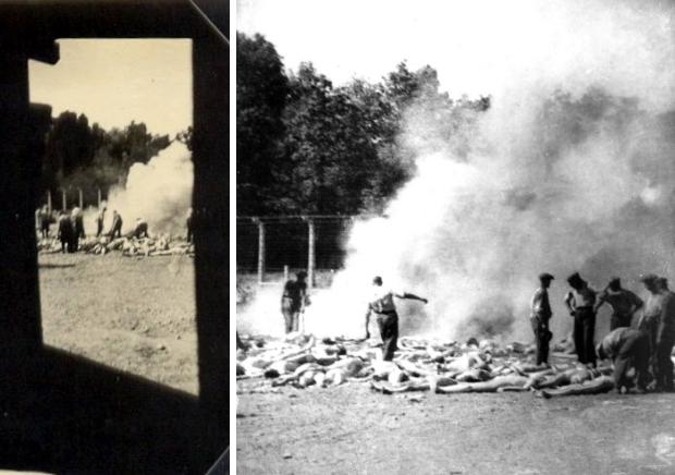 auschwitz-nazi-sonderkommando-go-with-the-vlo