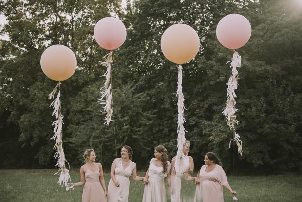 bruiloft-ballonnen-chateau-bruiloft-go-with-the-