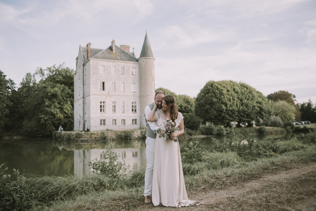 bruiloft-frans-kasteel-go-with-the-vlo-3