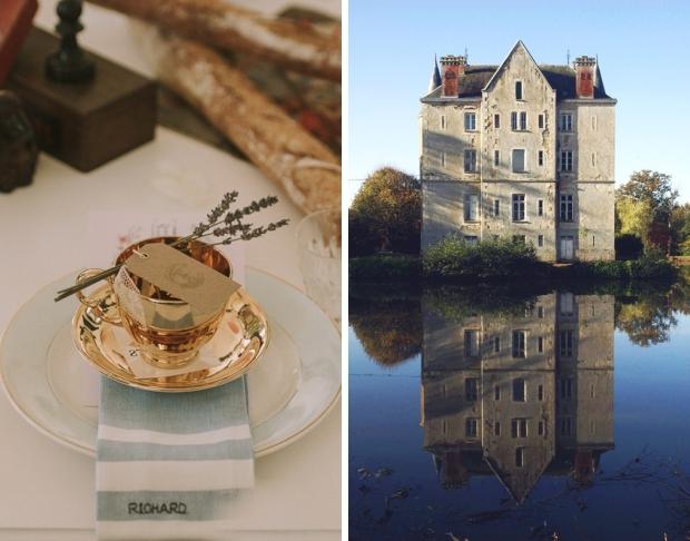 chateau-frankrijk-huwelijk-go-with-the-vlo