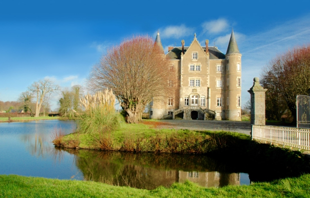 chateau-frankrijk-koop-go-with-the-vlo
