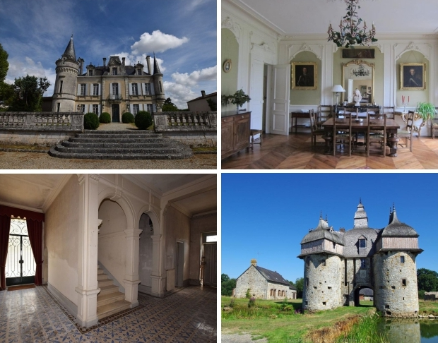 chateau-frankrijk-te-koop-go-with-the-vlo