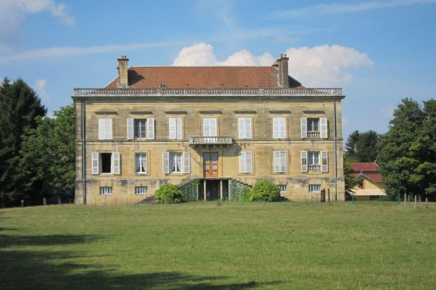 chateau-jussey-frankrijk-go-with-the-vlo