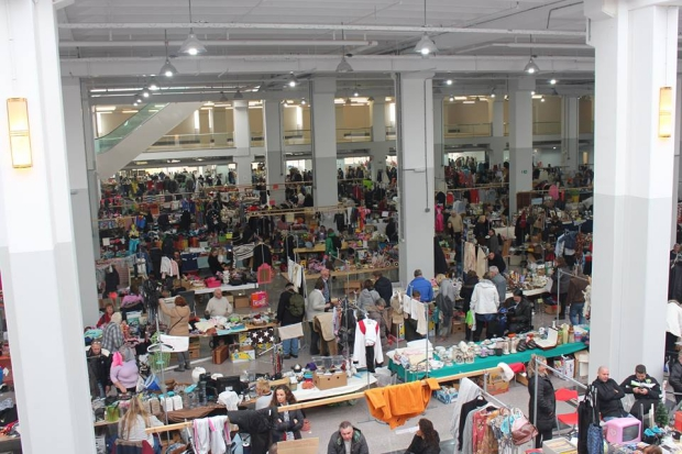 don-events-rommelmarkt-go-with-the-vlo
