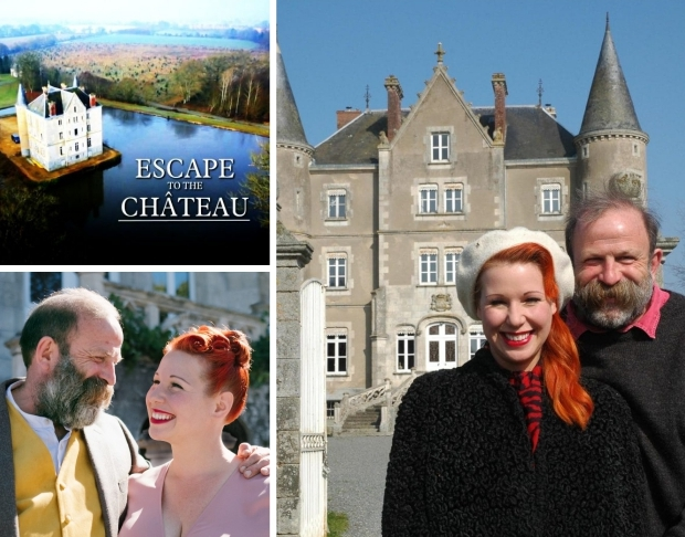 escape-to-the-chateau-serie-go-with-the-vlo