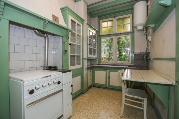 gardenierslaan-apeldoorn-keuken-go-with-the-vlo