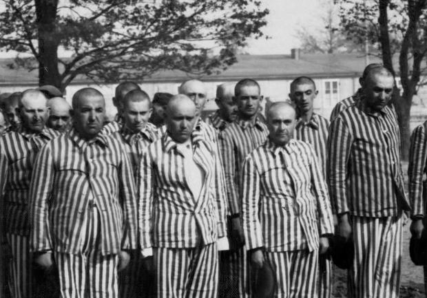 gevangenen-auschwitz-album-go-with-the-vlo