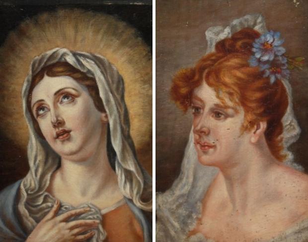 heilige-maagd-schilderij-ebay-go-with-the-vlo