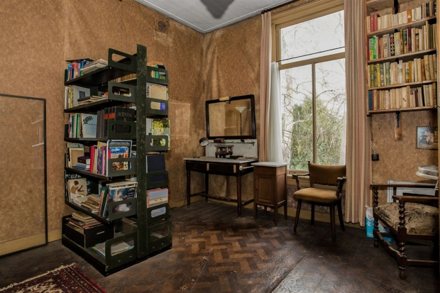 Hilversum bibliotheek nostalgie go with the vlo