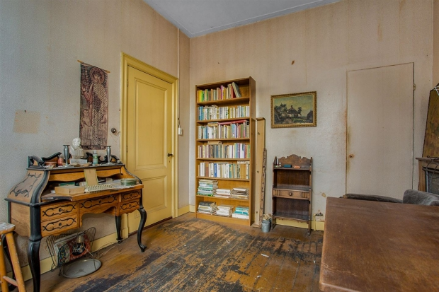 Hilversum meubels vintage go with the vlo