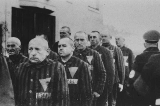 homo-nazi-sachsenhausen-go-with-the-vlo