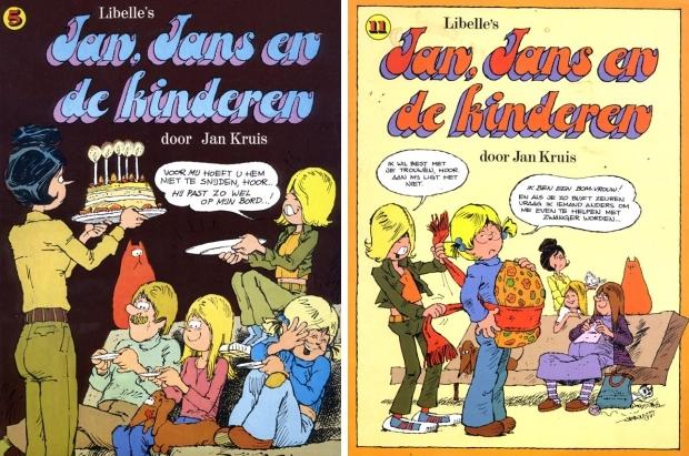 jan-jans-en-de-kinderen-kruis-dood-go-with-the-vlo