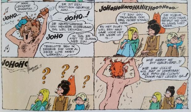 jan-jans-kinderen-douche-go-with-the-vlo