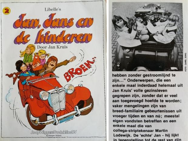 jan-jans-kinderen-kruis-go-with-the-vlo
