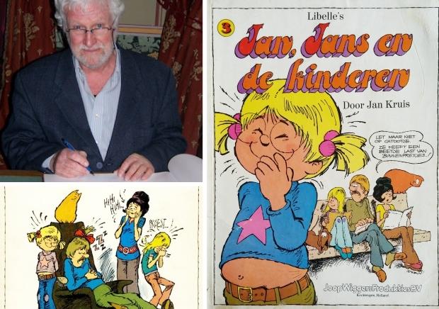jan-jans-kinderen-kruis-overleden-go-with-the-vlo