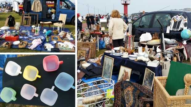 kofferbakmarkt-hoek-van-holland