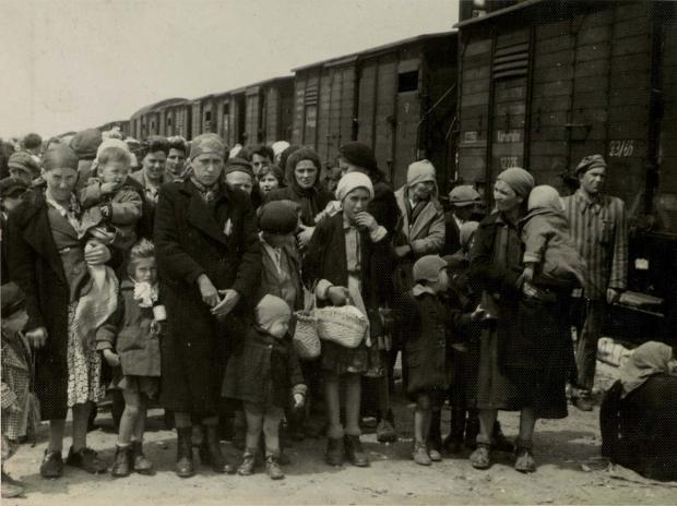moeders-auschwitz-trein-go-with-the-vlo