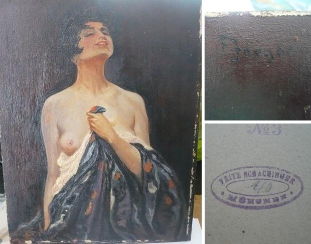 schilderij-ebay-naakt-go-with-the-vlo