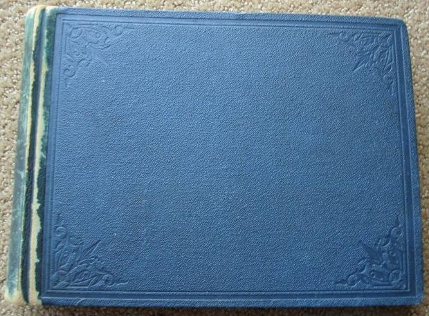 antiek-fotoalbum-19e-eeuw-go-with-the-vlo