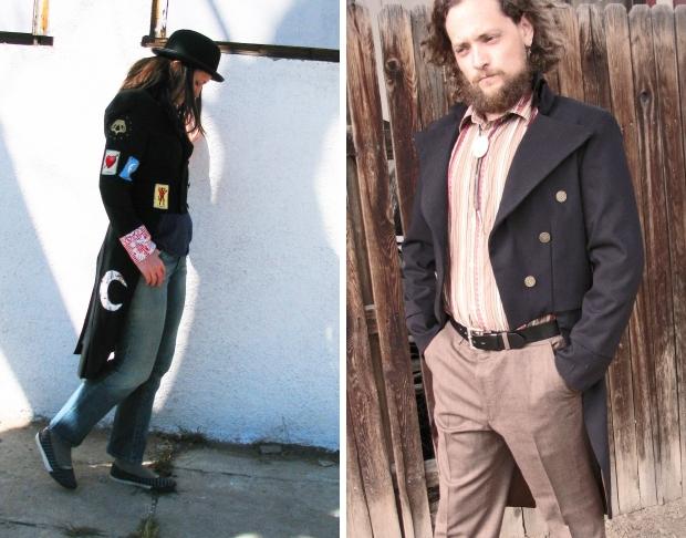 billentikker-tailcoat-nieuwe-stijl-go-with-the-vlo-2