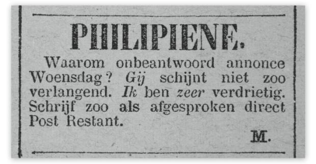 contactadvertentie-oude-liefde-go-with-the-vlo