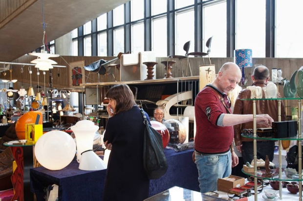 gent-designmarkt-lampen-go-with-the-vlo
