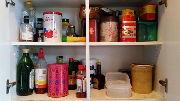 huisontruiming-keuken-go-with-the-vlo