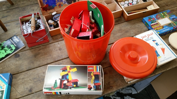 lego-vintage-rommelmarkt-go-with-the-vlo