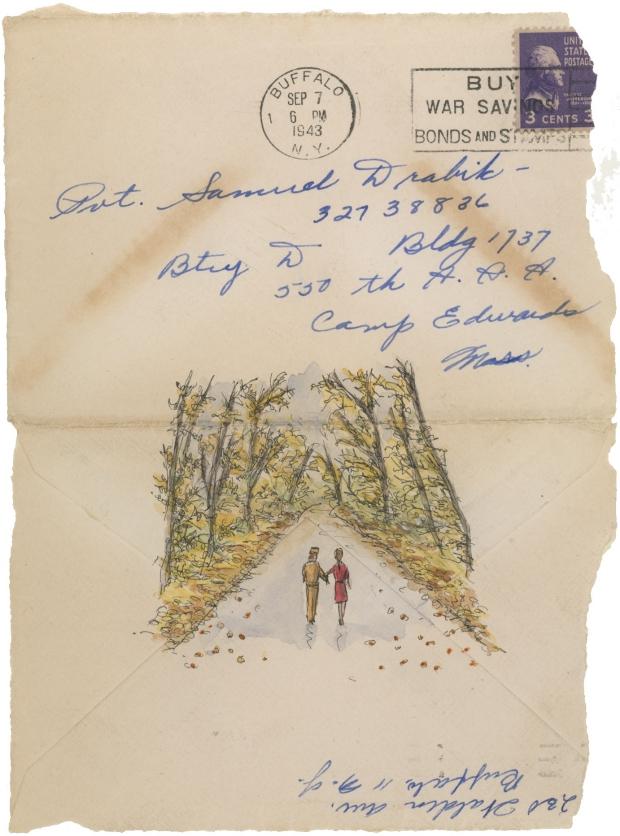 liefdesbrieven-tweede-wereldoorlog-go-with-the-vlo