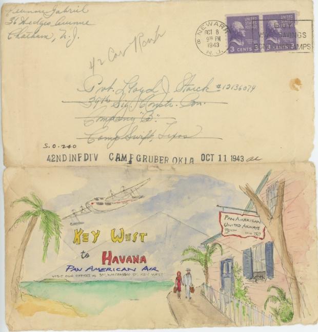liefdesbrieven-verzamelen-havana-go-with-the-vlo