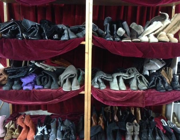 listex-tilburg-oude-schoenen-go-with-the-vlo