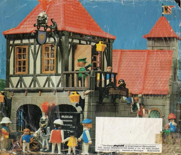 middeleeuwse-huizen-playmobil-go-with-the-vlo