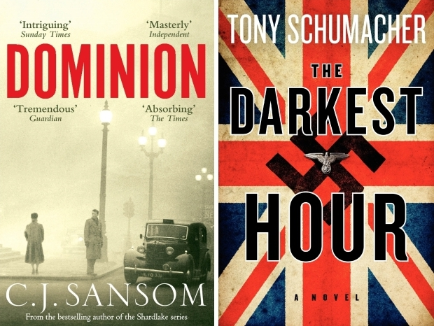 nazi-romans-dominion-darkest-hour-alternate-history-go-with-the-vlo