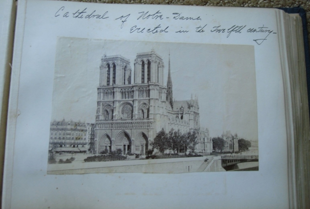 notre-dame-parijs-fotoalbum-go-with-the-vlo