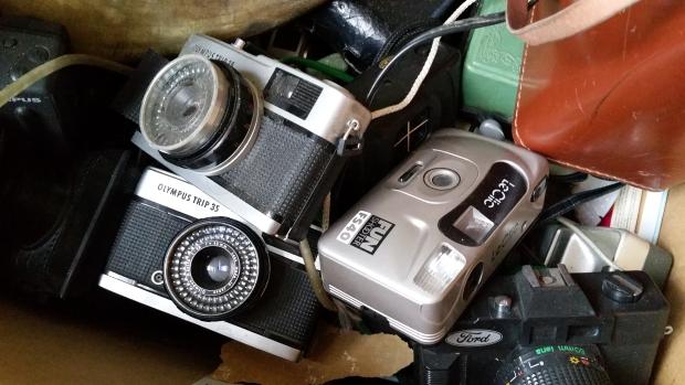 olympus-camera-woningontruimer-go-with-the-vlo