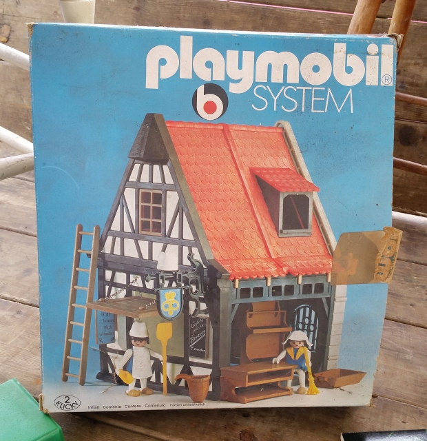 playmobil-bakkerij-rommelmarkt-go-with-the-vlo-2