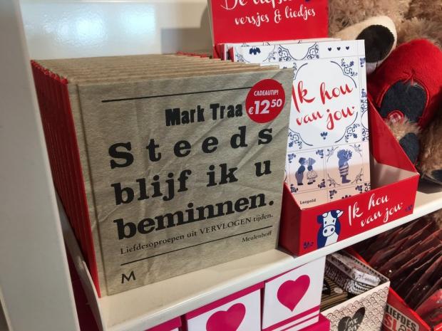 steeds-blijf-ik-u-beminnen-mark-traa-go-with-the-vlo-2