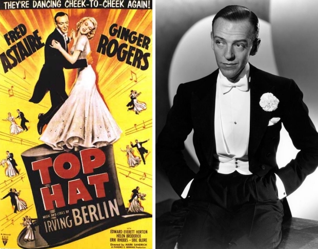 top-hat-astaire-film-billentikker-go-with-the-vlo