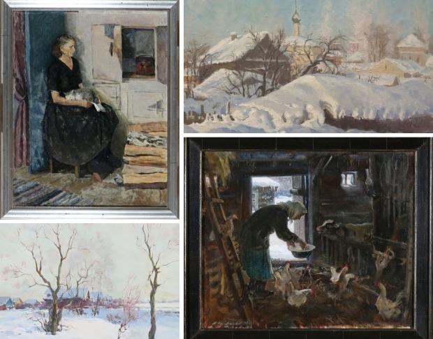vendu-notarishuis-schilderijen-go-with-the-vlo