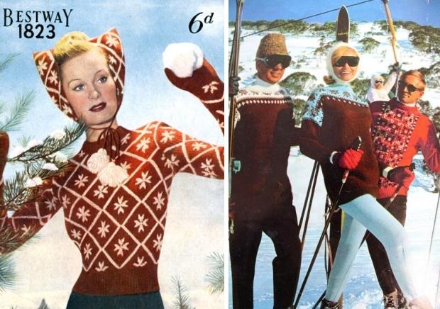 warme-truienweek-go-with-the-vlo-het-goed