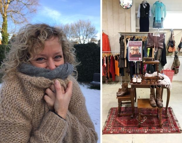 warme-truienweek-het-goed-go-with-the-vlo-3