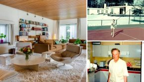 aerdenhout-sixties-bungalow-ed-barten-go-with-the-vlo