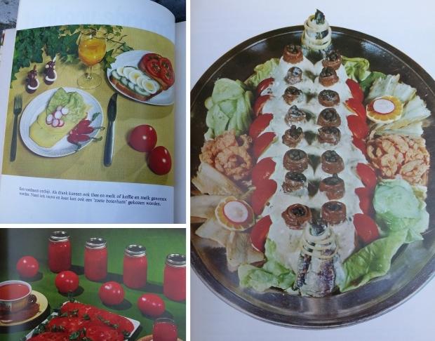 boekenweek-haags-kookboek-go-with-the-vlo