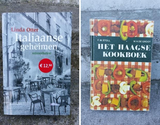 boekenweek-het-goed-haagse-kookboek-go-with-the-vlo