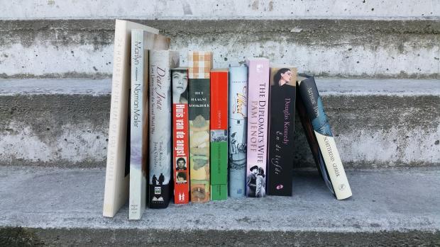 boekenweek-het-goed-verboden-vruchten-go-with-the-vlo