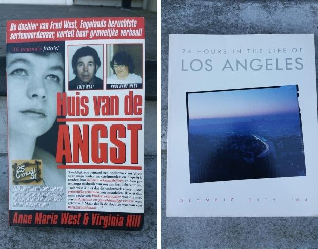 boekenweek-kringloop-het-goed-go-with-the-vlo