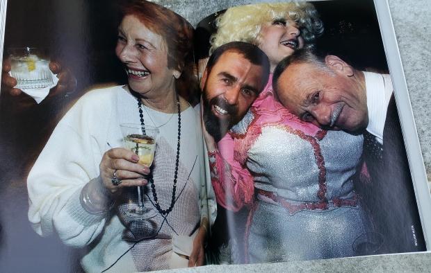 boekenweek-la-feest-eighties-go-with-the-vlo