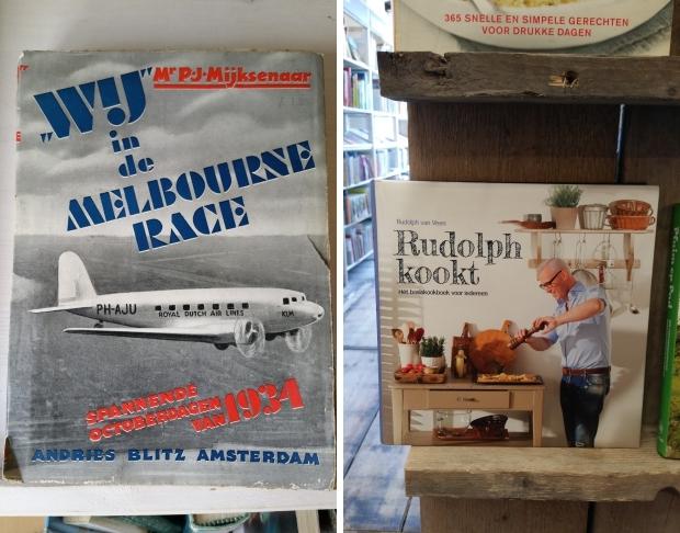boekenweek-rudolph-van-veen-melbourne-race-go-with-the-vlo